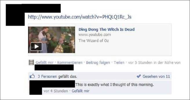 Dingdongthewitchisdead