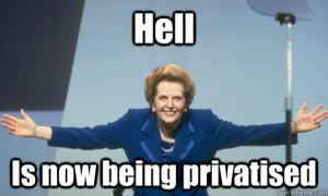 Hell_Thatcher