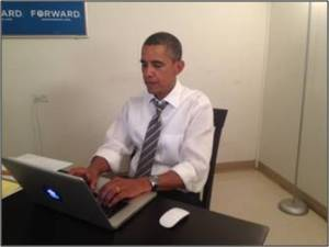 Obama_Laptop