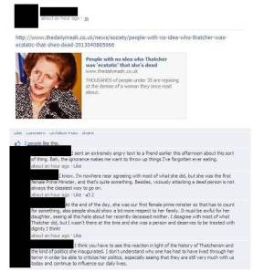 Thatcher-discussion_anon