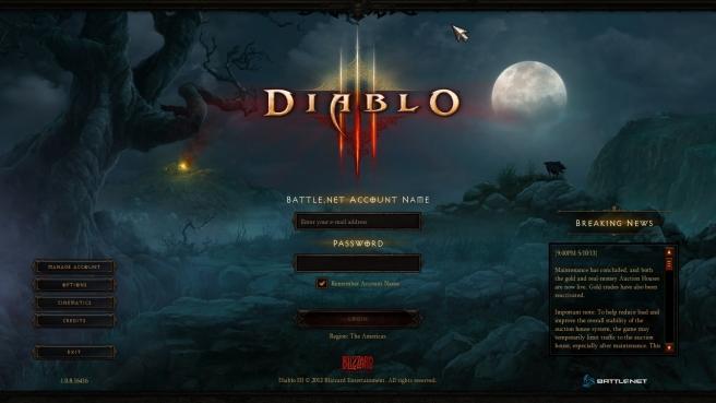 DiabloGoldDupe