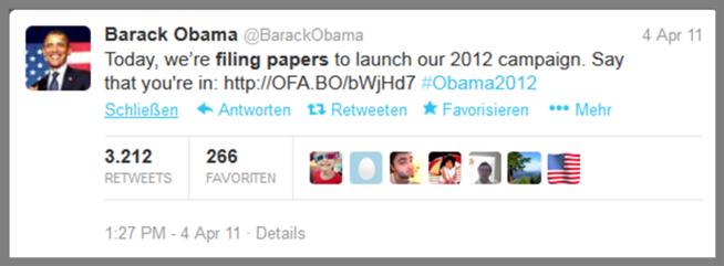 Obama_InitialTweet
