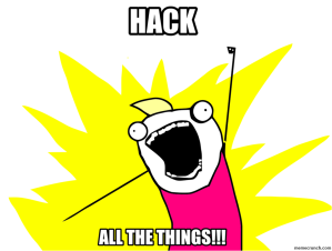 hack_all-the-things